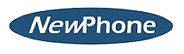 NewPhone.png