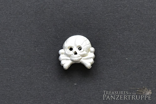 Panzer Totenkopf early type (rare) #2