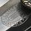 Thumbnail: Wehrmacht dagger by Höller, Solingen