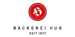Hug_Logo.jpg
