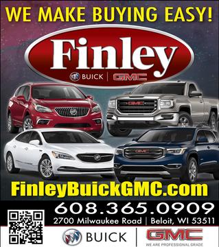 5044-1 Finley Dencker  1-2 b jn.pdf.png