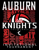 Auburn Volleyball.png