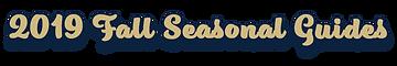 fall Seasonal Header.png