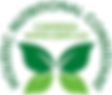 CSNN Certification Mark.png