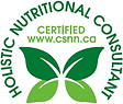 CSNN Certification Mark.png