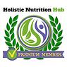 HNH Premium Member Logo 250x250.png