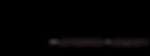 Logo Pulpa Viual