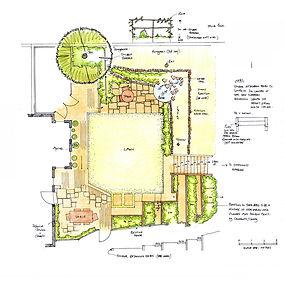 eastbourne-drawing001.jpg