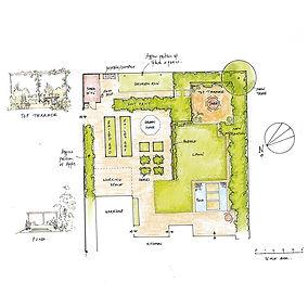 1-2-1 Garden Design