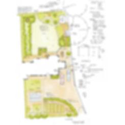 plumpton-drawing002a.jpg
