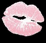 325-3258539_lips-lipstick-glittermakeup-