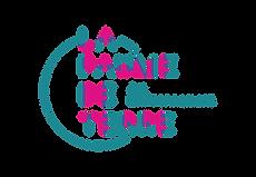 logo lapaumedeterre pnj