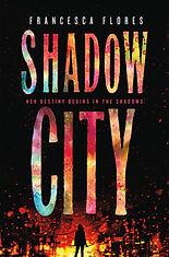shadowcity.jpg