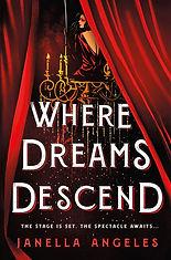 dreamsdescend.jpg