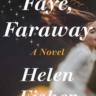 Faye, Faraway - Jan. 2021!