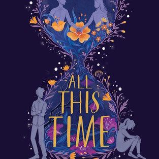 All This Time - Daughtry & Lippincott