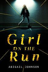 girl_run.jpg