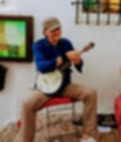 AlteArte 2018 Banjo Bill.jpg