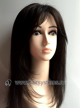 Система волос - hairsystems.ru