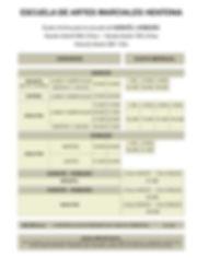 cuotas karate y kobudo-ENERO2020.jpg