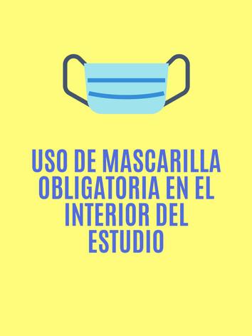 MASCARILLA.jpg