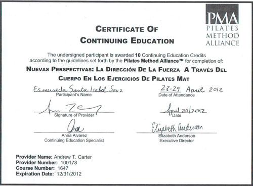 certificado-pma