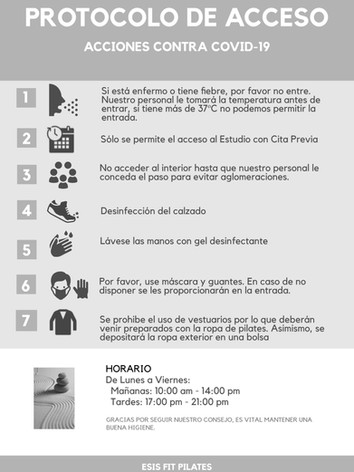 PROTOCOLO DE ACCESO.jpg