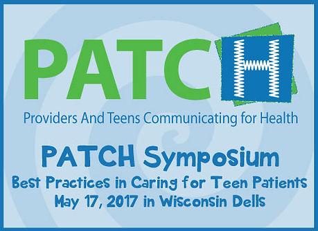 PATCH-Symposium-Logo.jpg