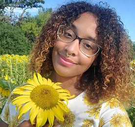 Sunflower headshot.jpg
