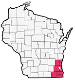 WIPATCH_ColorBase_Milwaukee.png