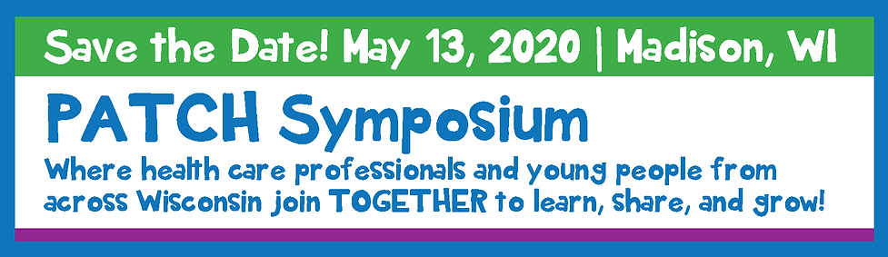 Symposium Save the Date Banner.png