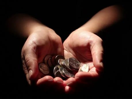 Порог приличия для минимальной зарплаты