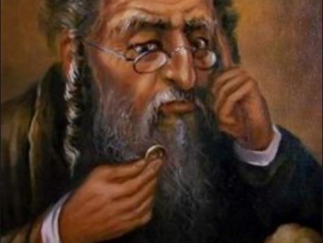 КОНСУЛЬТАЦИЯ ПО КРИПТОИНВЕСТИЦИЯМ