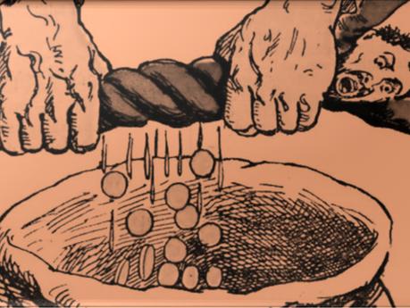 ТАКСОФРЕНИЯ 4.1: что случилось с налоговой базой