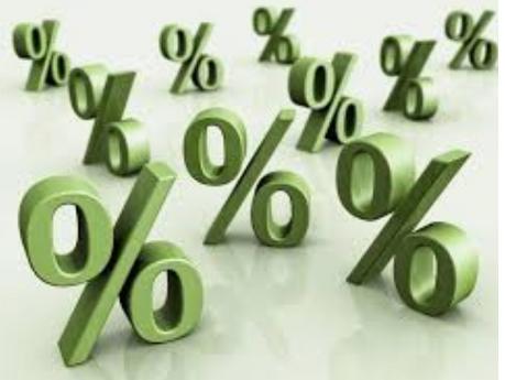 Заем не возвращается – проценты не кончаются