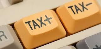 Налоговые льготы: хорошо заимствованное старое