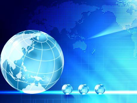 ТАКСОГРАФИЯ 3.0. Конкуренция налогов ОЭСР