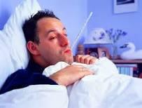 Перед гриппом все равны а перед налогом некоторые равнее прочих
