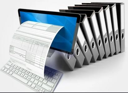 Новинки заполнения электронного счета-фактуры