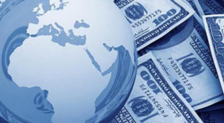 Иностранный капитал в Беларуси: больше зарплат и убытков