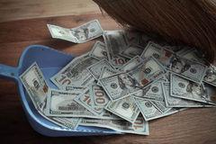 Репатриация денежных средств по валютным договорам