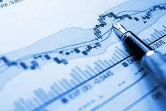 Аршином общим не измерить или как оценить работу предприятия