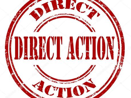 НАЛОГОВАЯ РЕФОРМОЛОГИЯ: отсылки vs прямое действие