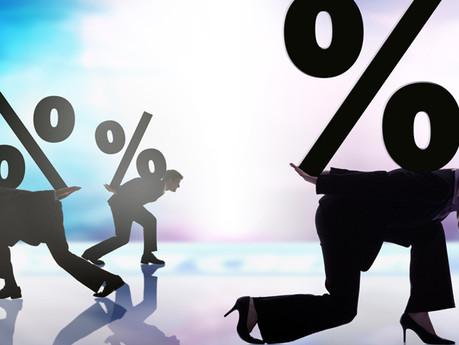 ТАКСОФРЕНИЯ: стоит ли менять НДС на налог с продаж