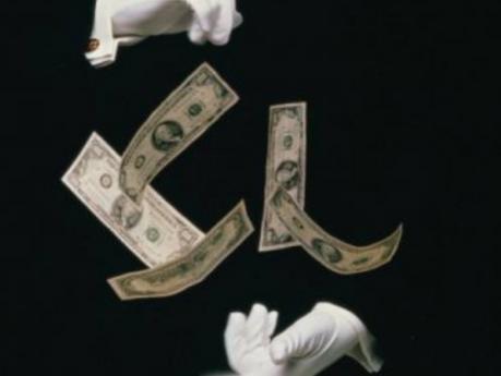 Превращение старых долгов в новые долги и скрытые убытки