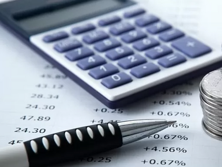 КОНТУР – 2022: налог на прибыль
