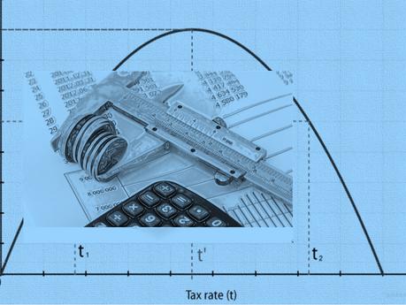 Налоговая нагрузка-2020: факторы снижения