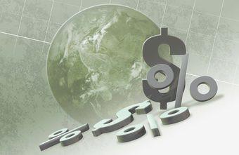 Эффективны ли эффективные рынки