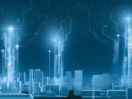 Цифровизация производительности и оцифровка отчетности