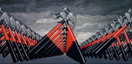 Чиновничьи кадры Беларуси: движение со скоростью застоя